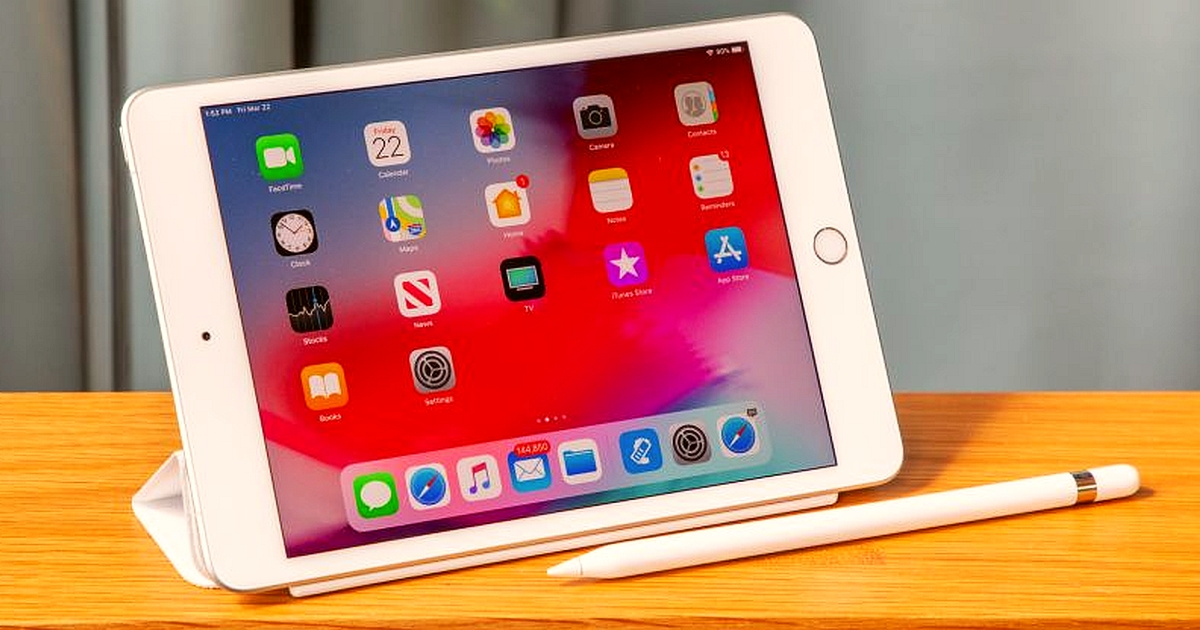How Much Will The New IPad Mini Cost?